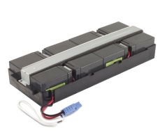 APC Replacement Battery Cartridge 31 (RBC31)