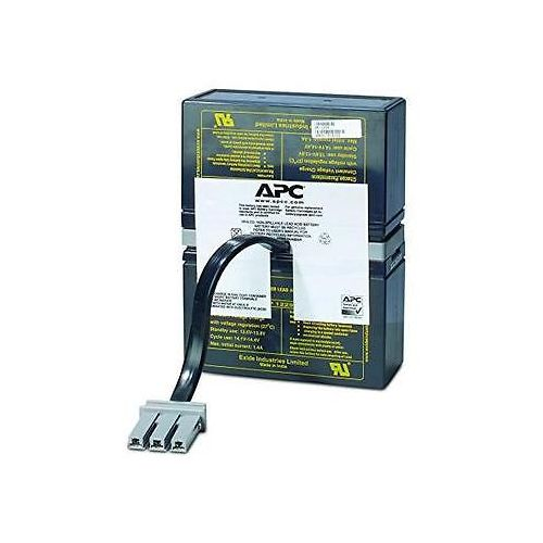 Replacement Battery Cartridge 32 (RBC32)