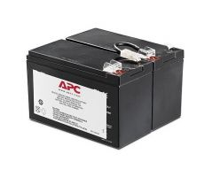 Replacement Battery Cartridge 113 (APCRBC113)