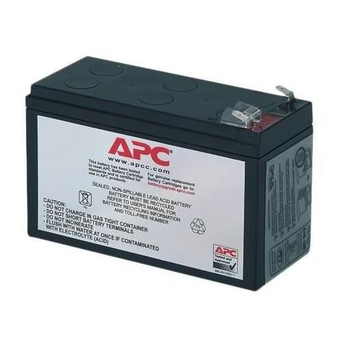 Replacement Battery Cartridge 110 (APCRBC110)