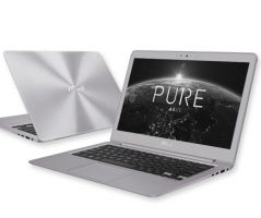Notebook Asus Zenbook Ux330CA-F0062D