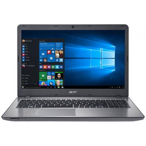 Notebook ACER Aspire F5-573G-53SJ (NX.GFMST.003)