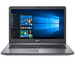 Notebook ACER Aspire F5-573G-566F (NX.GFMST.005)