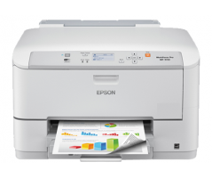 Printer inkjet Epson WorkForce WF-5111