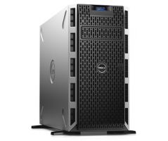 Tower Sever DELL PowerEdge T430 (SNST430ICT1)
