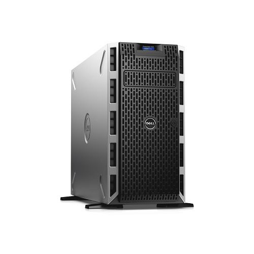 Tower Sever DELL PowerEdge T430 (SNST430ICT2)