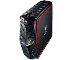 Computer PC Acer Predator G1-710-6732G1T256MGi/T013 (DG.E01ST.013)