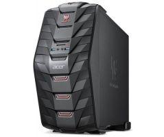 Computer PC Acer Predator G3-710-6716G1T128MGi/T005 (DG.B14ST.005)