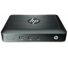 Computer PC HP Zero Client T420