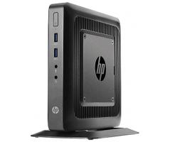 Computer PC HP Zero Client T520
