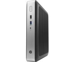 Computer PC HP Thinclient t628