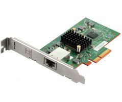 Network Adapters Dlink DXE-810T