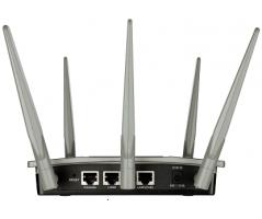 Network Dlink DAP-2695/ESG