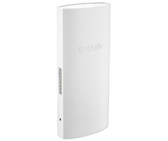 Network Dlink DWL-6700AP/EEUPC