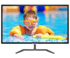 Monitor Philips 323E7QDAB/00