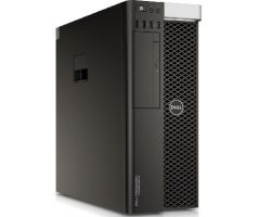 Server Tower Dell Precision T5810 (SNS5810005)