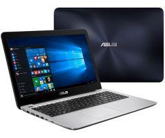 Notebook Asus K556UQ-XX688D