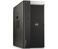 Workstation Dell Precision T7910MT (SNS7910004)