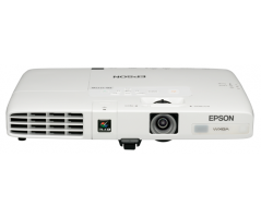 Projector Epson EB-1751