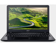 Notebook ACER Aspire F5-573G-505Z (NX.GFJST.003)