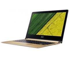 Notebook ACER Swift SF713-51-M7L5 (NX.GK6ST.003)