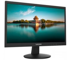 Monitor Lenovo LI2215s (65CCAAC6TH)