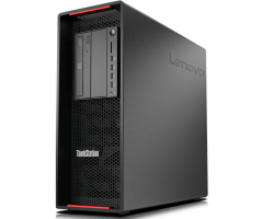 WorkStation Lenovo ThinkStation P510 (P510/E5-1620/TH)