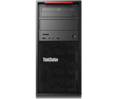WorkStation Lenovo ThinkStation P310 (30ATS0AE00)