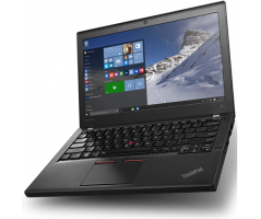 Notebook Lenovo ThinkPad X270 (20HMS3VJ00)