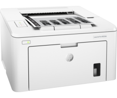 Printer HP LASERJET PRO M203DN (G3Q46A)