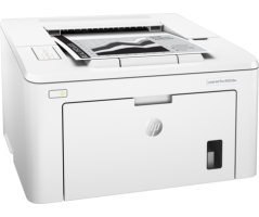 Printer HP LASERJET PRO M203DW (G3Q47A)