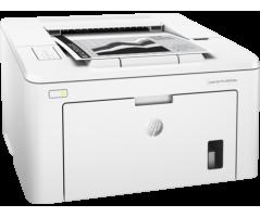 Printer HP LASERJET PRO M203DW (G3Q47A)