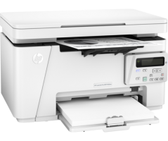 Printer HP LASERJET PRO MFP M26NW (T0L50A)