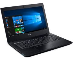 Note book Acer TMP249-MG-5466 (NX.VD5ST.012)