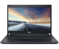 Notebook Acer TravelMate TMP238-M-57GP (NX.VCFST.013)