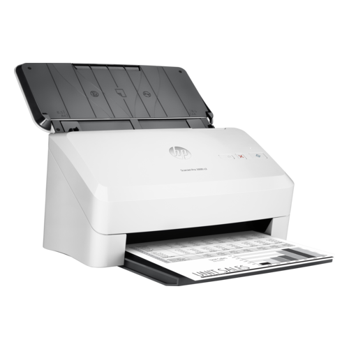 Scanner HP ScanJet Pro 3000 s3 Sheet-feed (L2753A)