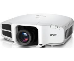 Projector EPSON EB-G7100