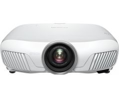 Projector Epson EH-TW8300