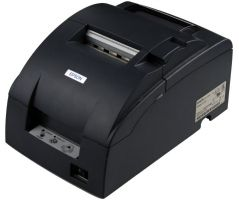 Thermal Printer Epson TM-U220PB-665