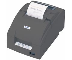 Thermal Printer Epson TM-U220D-676