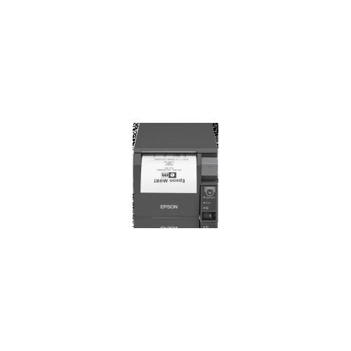 Thermal Printer Epson TM-T70II-772