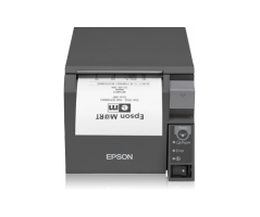 Thermal Printer Epson TM-T70II-772