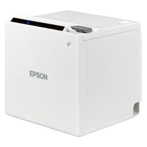 Thermal Printer Epson TM-M30-321