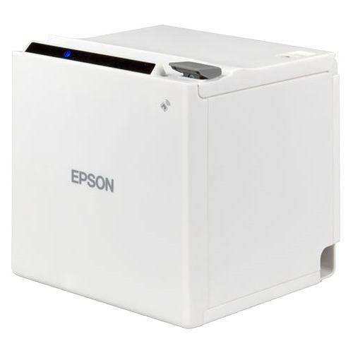 Thermal Printer Epson TM-M30-312
