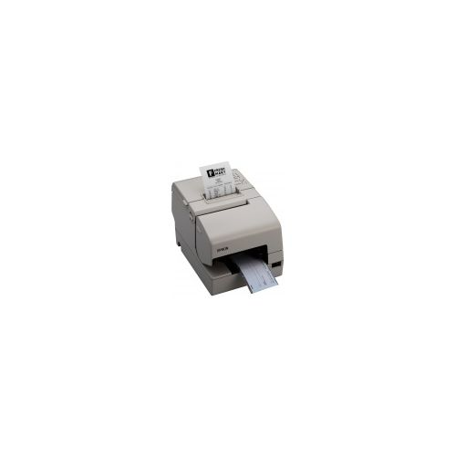 Thermal Printer Epson TM-H6000IV-014
