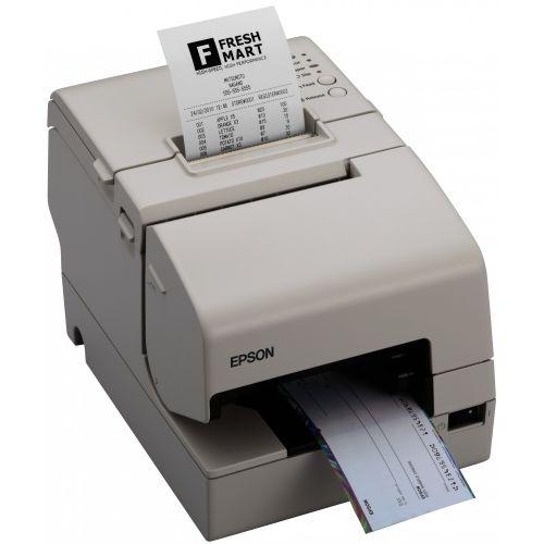 Thermal Printer Epson TM-H6000IV-014