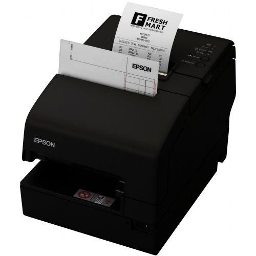 Thermal Printer Epson TM-H6000IV-015