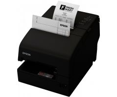 Thermal Printer Epson TM-H6000IV-015