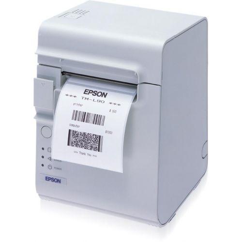 Thermal Printer Epson TM-L90-402