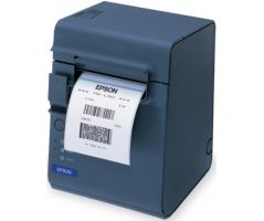 Thermal Printer Epson TM-L90-412